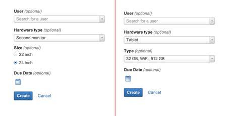 jira service desk data center pricing extension for jira service desk atlassian marketplace