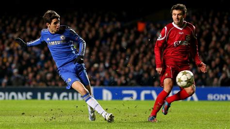 football images worldwide football player wallpapers here for
