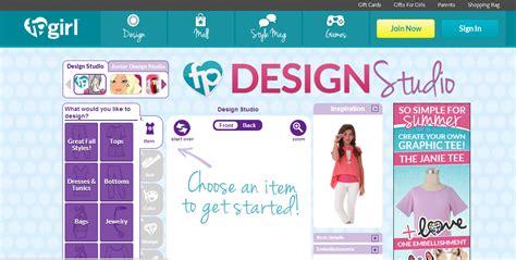 Desain Gambar Secara Online | desain baju anda secara online imuzcorner