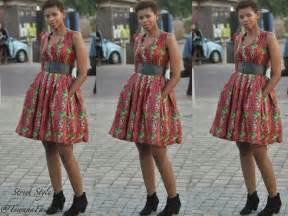 tswana traditional wedding attire fashion trends 2016 2017