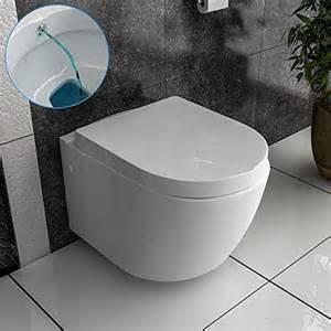 dusch wc test unabh 228 ngiger dusch wc fakten test 2017 auf testbaron