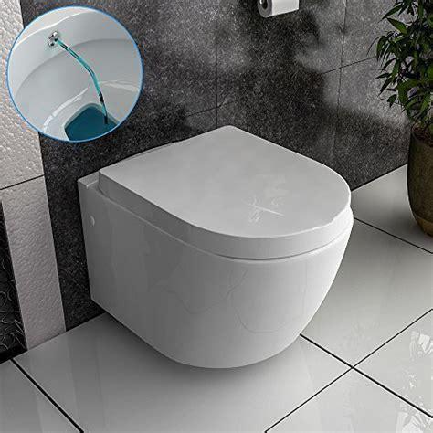dusch wc vergleich unabh 228 ngiger dusch wc fakten test 2018 auf testbaron