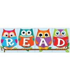 whooo you made with books classroom decor owl on colorful owl