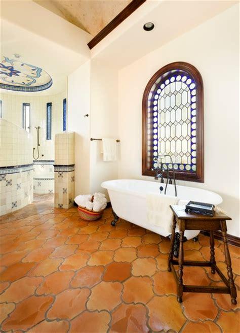 25 inspirational mediterranean bathroom design ideas 25 mediterranean bathroom designs to cheer up your space