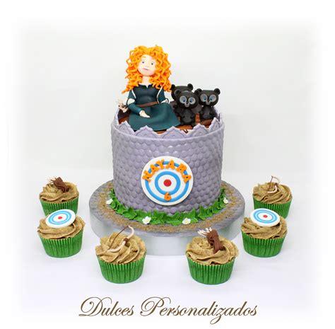 publicado por dulces personalizados en 1215 dulces personalizados tarta brave