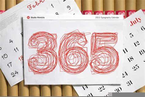 desain kalender unik dan menarik blog sribu 10 contoh desain kalender untuk inspirasimu