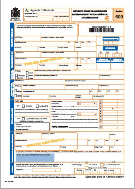 impuesto sobre transmisiones patrimoniales y actos elecsun sl 5 186 registro mercantil de alicante