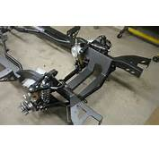 When Ordering A Complete Subframe Kit Or Adding Upgrades Please Call