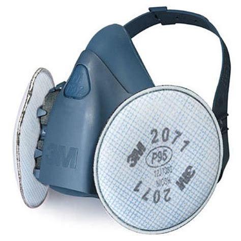 3m 6000 7500 half mask respirator facepiece comparison 3m 7500 series half facepiece dust and sanding respirator
