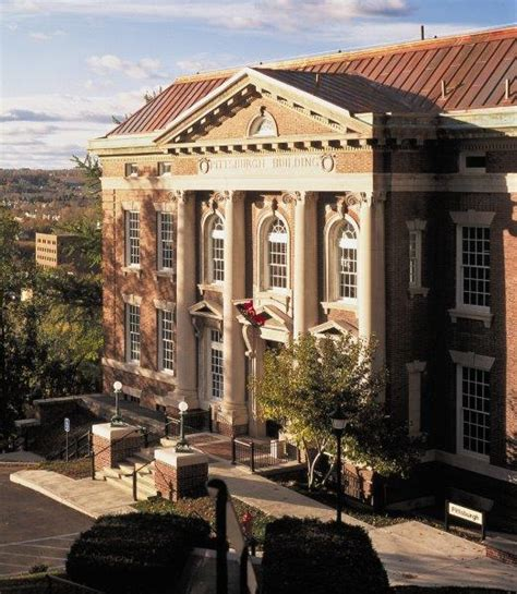 Rpi Mba Admissions by Lally School Of Management Set To Host Startup Business