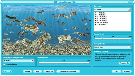 busy full version free software download 3d screensavers free download full version