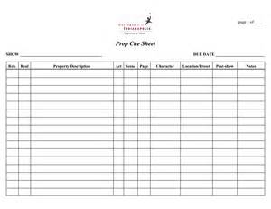 stage lighting cue sheet template sound cue sheet related keywords sound cue sheet