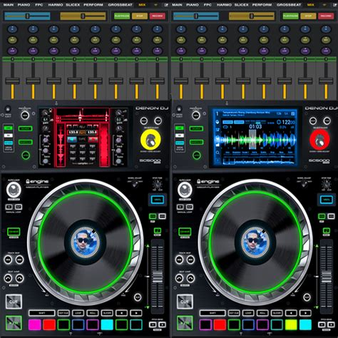 free software for android mobile mobile dj mixer app apk free for android pc windows