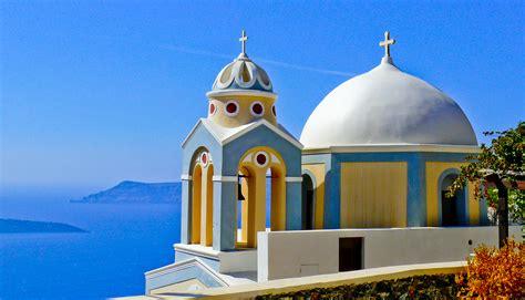 Superior Church Busses #3: Santorini.original.3036.jpg