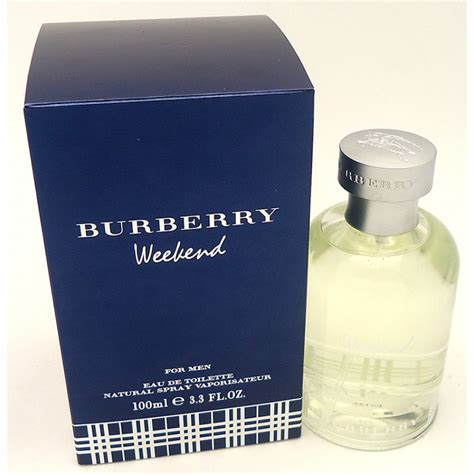 Burberry Week End burberry weekend for 100ml 50ml whathewants sg