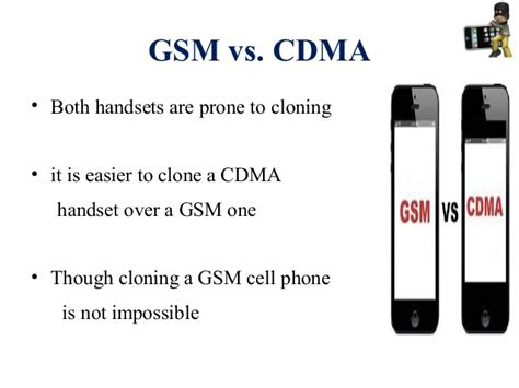 mobile sim cloning cell phone cloning