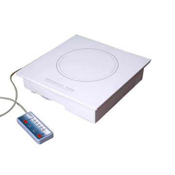 induction cooking features induction cooker page 4