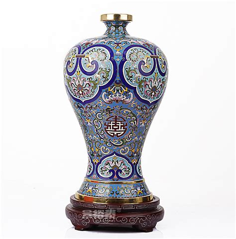 Vintage Vases Wholesale by Buy Wholesale Vases For Sale From China