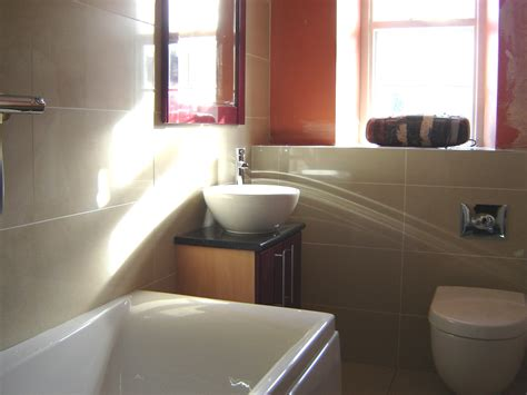 Cheap Fitted Bathroom Furniture Toilet Problems