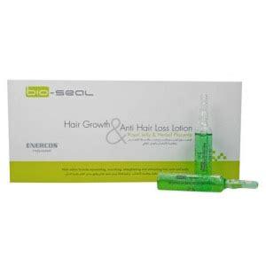 Aritaum Spa Therapy Anti Hair Loss Treatment 200ml Original bio seal hair growth anti hair loss shoo 200ml nazih cosmetics نزية للتجميل