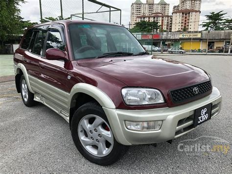 electric and cars manual 1998 toyota rav4 parental controls service manual motor repair manual 2000 toyota rav4 lane departure warning service manual