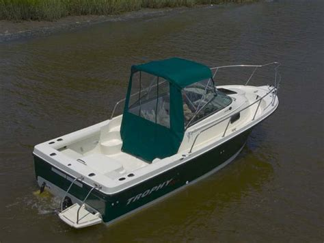 trophy boats for sale europe trophy trophy walkarounds trophy 2052 walkaround for