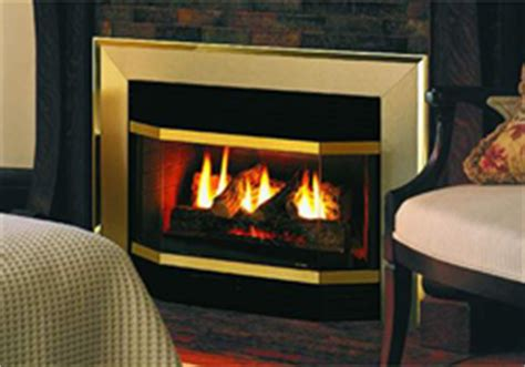 Gas Fireplace Repair Vancouver by Gas Fireplace Repair And Cleaning Greater Vancouver