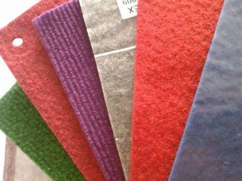 Karpet Nilon 7 pilihan jenis karpet terbaik untuk rumah dan apartemen anda