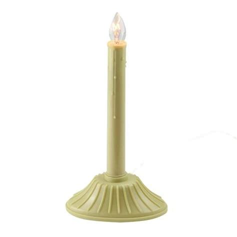 9 5 single light ivory candolier christmas indoor candle l 7 must have items for holiday entertaining family focus blog