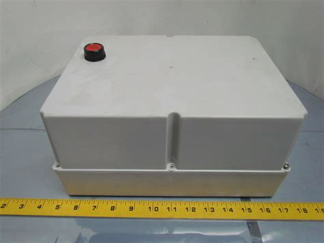 Junction Box 88x88x47mm Ip55 schyller ip55 220x300x150mm junction box enclosure w