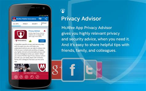 virus app for android phone top 10 antivirus apps to fully secure your android device