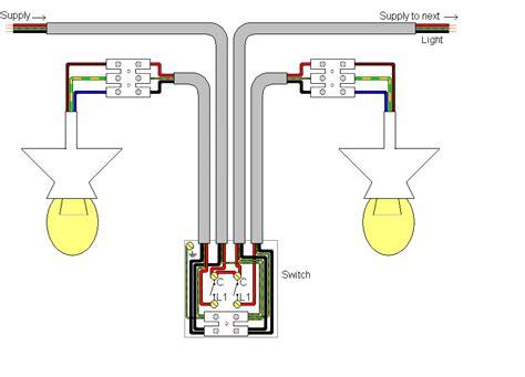 electrics single way lighting nonharm tbswitch2g