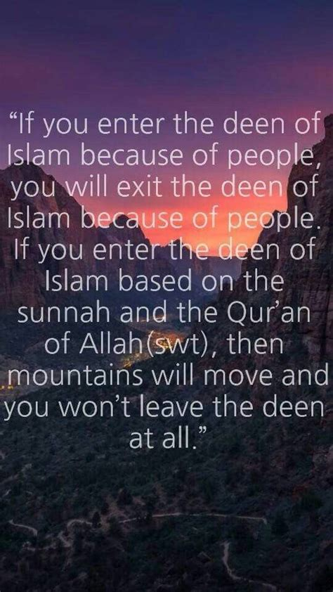 quotes about islam 1086 quotes allah you i islam pinterest allah islam and islamic