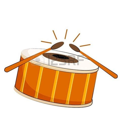 snare drum clipart marching snare drum clip clipart panda free