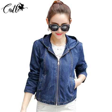 5 Inspired Jackets For Fall by New Style Denim Jackets Jacket Zipper