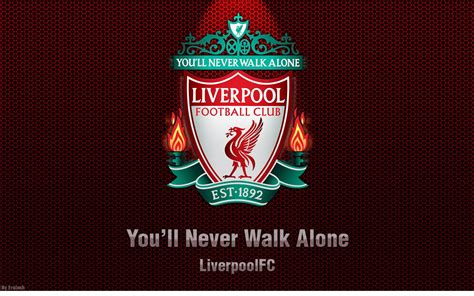 liverpool wallpaper for iphone 5 hd liverpool football club wallpaper football wallpaper hd