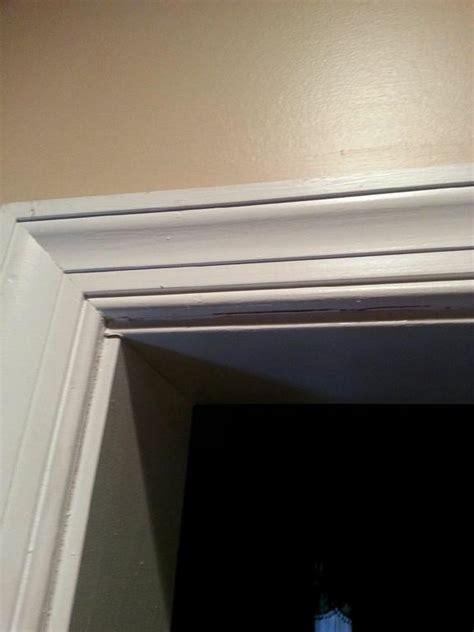 Replacing Interior Door Frame Door Frame Interior Door Frame Replacement