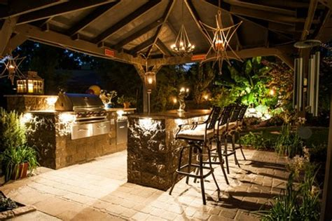 Best Backyards For Entertaining by How To Make A Small Back Yard A Great Entertaining Area Twigs Landscaping Official