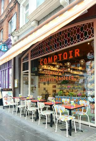 le comptoir libanais the 10 best restaurants near inn oxford circus