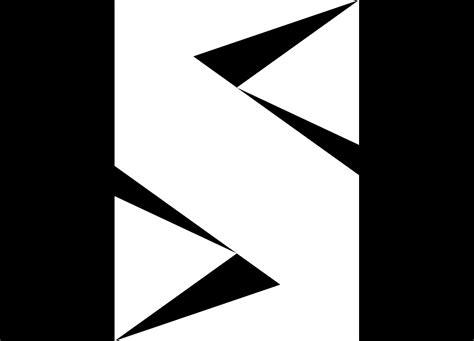 millers beitragsbild spektakuli   hubertus design hubertus