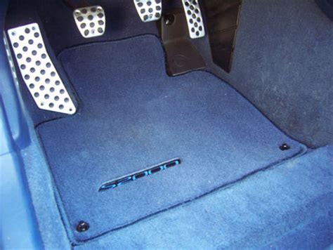 Honda S2000 Carpet honda s2000 floor mats carpet vidalondon