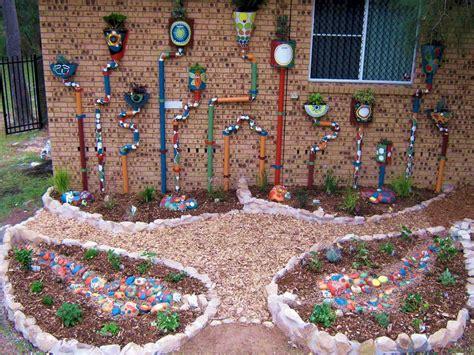 garden arts nursery eco arts garden allana beltran