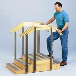Stair Training by Product Detail Medical Electronics Companies Inc
