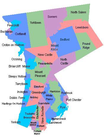 oil prices|westchester|white plains|mount vernon