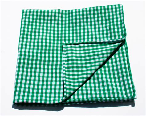 gingham pattern history gingham wikiwand