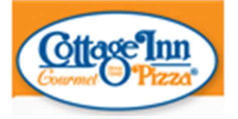 cottage inn pizza okemos cottage inn pizza 1743 w grand river ave okemos order