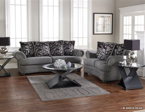 gray living room chairs gray living room furniture set chairs seating