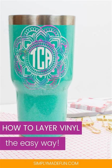 vinyl projects silhouette cameo vinyl vinyls and vinyl crafts on