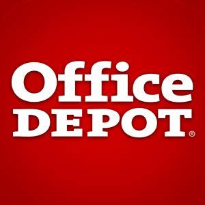 Office Depot Dallas by Office Depot Black Friday Ad 2015 Dallas