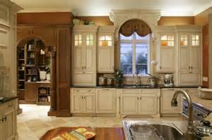 kitchen cabinet refacing home depot home depot cabinet refacing ideas best home design and